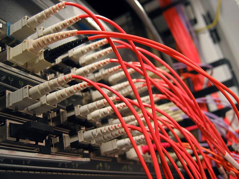 fiber optic cables the future of internet connection Internet connection n y fiber optic duplex cables amc optics fiber optic duplex network cable - fiber optic for network device.